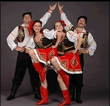 Russian Dancers,Yiddish Dance,Jewish Dance,Israeli folk dance,Bottle Dancers